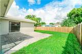 1942 97TH AVE - Photo 32