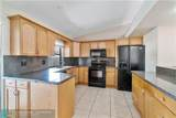 1942 97TH AVE - Photo 4