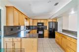 1942 97TH AVE - Photo 5