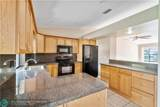 1942 97TH AVE - Photo 6