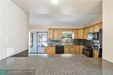 1942 97TH AVE - Photo 7