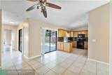 1942 97TH AVE - Photo 8