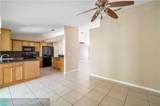 1942 97TH AVE - Photo 9