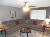 6263 19th Ave - Photo 15