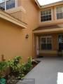 10120 Royal Palm Blvd - Photo 22