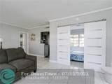 4220 Seagrape Dr - Photo 7