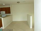 9084 Plymouth Place - Photo 10