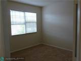 9084 Plymouth Place - Photo 11