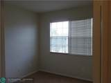9084 Plymouth Place - Photo 12