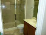 9084 Plymouth Place - Photo 13