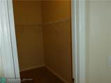 9084 Plymouth Place - Photo 14