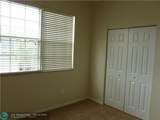 9084 Plymouth Place - Photo 15