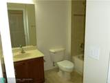 9084 Plymouth Place - Photo 16