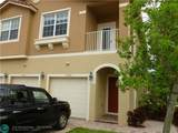 9084 Plymouth Place - Photo 3