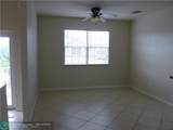 9084 Plymouth Place - Photo 6
