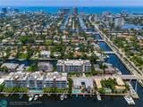20 Isle Of Venice Dr - Photo 3
