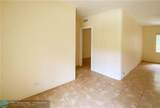 727 16th Ave - Photo 12