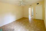 727 16th Ave - Photo 13