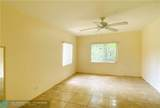 727 16th Ave - Photo 14