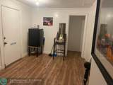 136 24th Ave - Photo 10