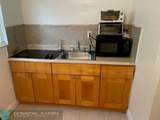 136 24th Ave - Photo 12