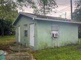136 24th Ave - Photo 2