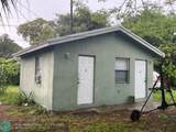 136 24th Ave - Photo 4