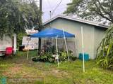 136 24th Ave - Photo 8
