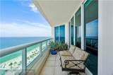 101 Fort Lauderdale Beach Blvd - Photo 11