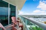 101 Fort Lauderdale Beach Blvd - Photo 19
