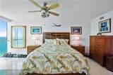 101 Fort Lauderdale Beach Blvd - Photo 20