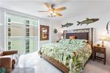101 Fort Lauderdale Beach Blvd - Photo 24