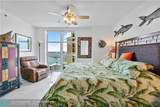 101 Fort Lauderdale Beach Blvd - Photo 25