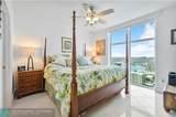 101 Fort Lauderdale Beach Blvd - Photo 28