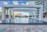 101 Fort Lauderdale Beach Blvd - Photo 34
