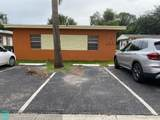 417 15th Ave - Photo 1