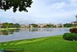 3355 Lakeside Dr - Photo 26