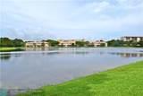 3355 Lakeside Dr - Photo 28