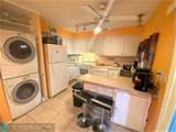 5270 6th Ave - Photo 1