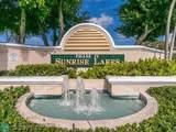 10433 Sunrise Boulevard - Photo 14