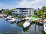 76 Isle Of Venice Dr - Photo 1