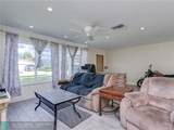 1500 Cathedral Dr - Photo 10