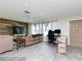 1500 Cathedral Dr - Photo 11