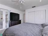 1500 Cathedral Dr - Photo 14