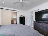 1500 Cathedral Dr - Photo 16