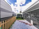 1500 Cathedral Dr - Photo 28