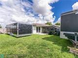 1500 Cathedral Dr - Photo 29