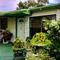 416 2 Terrace - Photo 1