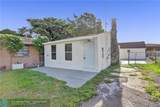 3801 23rd Ave - Photo 1