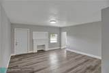 3801 23rd Ave - Photo 10